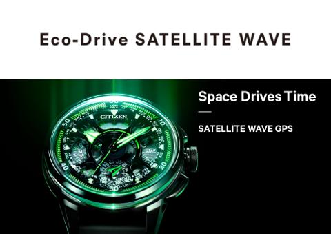 banner_290x206_satellitewave