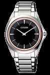 ar5034-58e