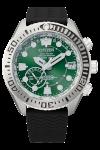 cc5001-00w_thumb