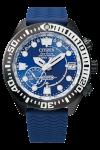cc5006-06l_thumb