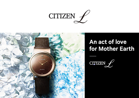 citizen-l-product-page-banner